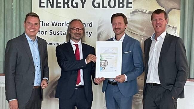 440_0008_8183258_pie38pie_energy_award_fuer_ogra_c_stein.jpg