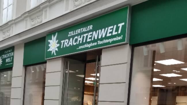 440_0008_8187518_stp38stadt_trachtenwelt.jpg