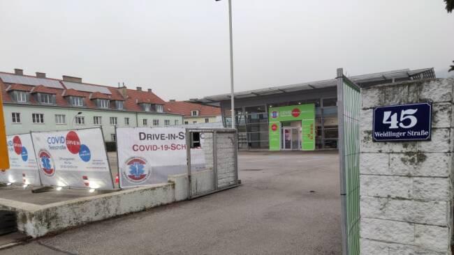 Umstritten - Klosterneuburg: Weilguni-Umwidmung ist nun durch