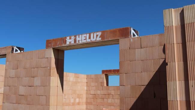 HELUZ_Titelbild_01 (Large)