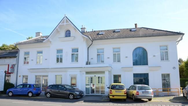 Villa_Haus