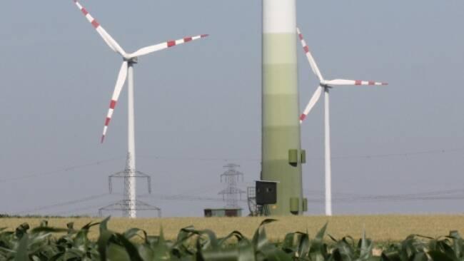 440_0008_8198019_gre40rm_windpark_gb.jpg