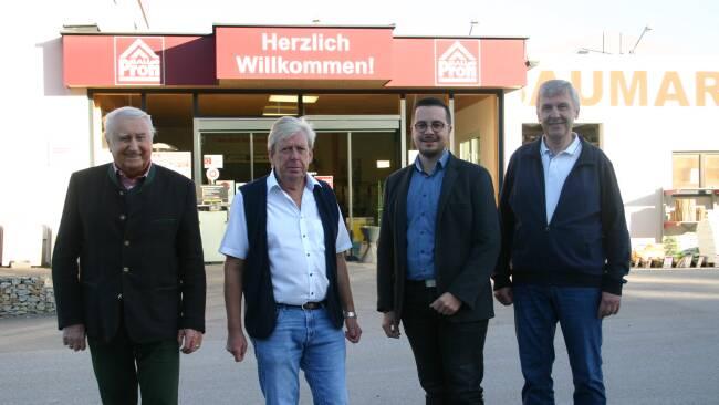 440_0008_8196353_gmu40nord_heidenreichstein_talkner_neue.jpg
