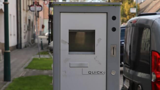 440_0008_8205023_gre41sb_parkautomat_rittler.jpg