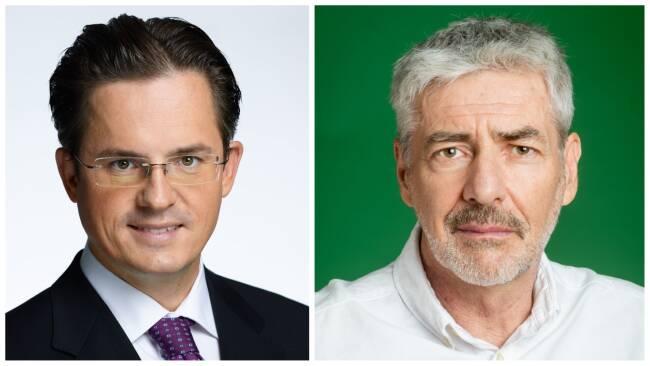 """Stadtparteien  - Stimmen aus Klosterneuburg: """"System Kurz bleibt"""""""