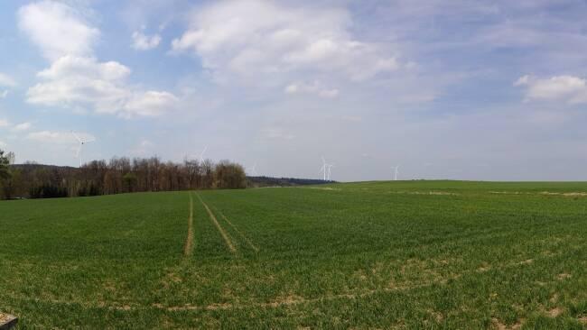 440_0008_8198079_hor40egg_sghb_windpark_visualisierung.jpg