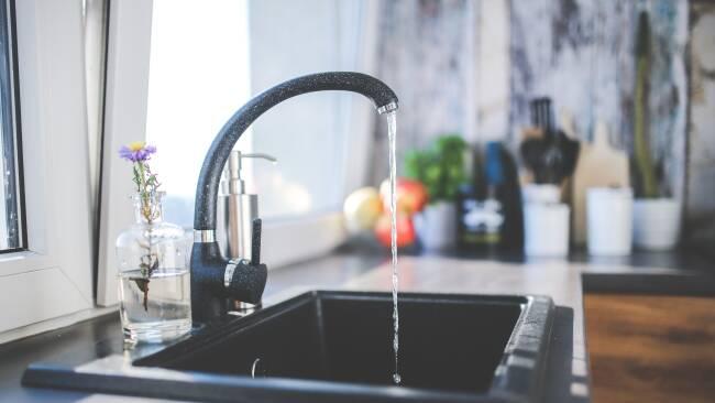 440_0008_8202972_erl41puchenstubenwasserhahn_pixabay.jpg