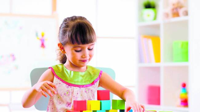 440_0008_8201892_kindergarten_shutterstock_oksana_kuzmin.jpg
