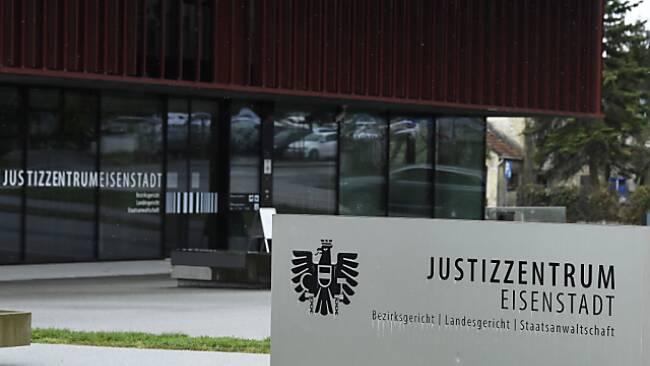 44-Jährige bekannte sich vor Gericht nicht schuldig