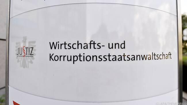 Meinungsforscherin Beinschab offenbar festgenommen