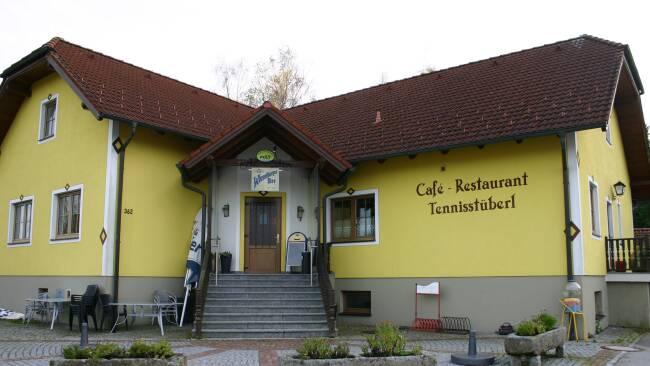 440_0008_8205463_gmu41stadtland_amaliendorf_tennisstuebe.jpg