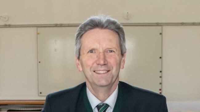 ÖVP-Bürgermeister Fritz Quirgst tritt zurück
