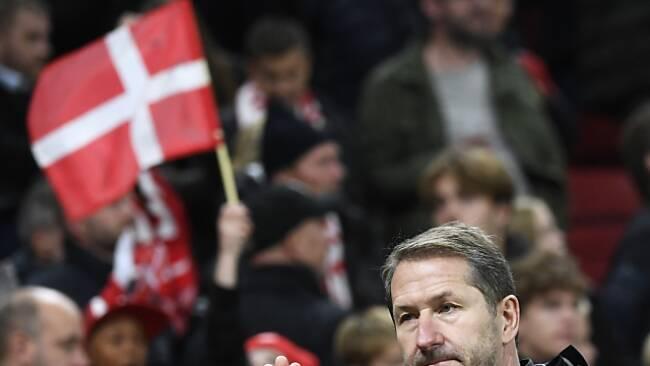 Foda verabschiedet sich ohne Punktgewinn aus Kopenhagen