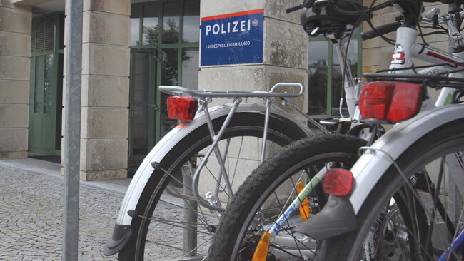 Rad Fahrrad Fahrraddiebe Dieb Diebstahl