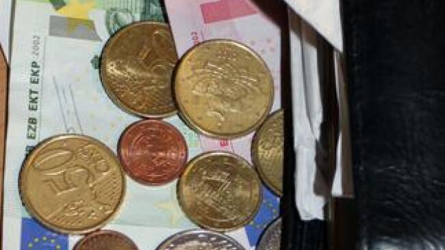 gre09ch-GeldwechselFeature_Rittler-1sp Trickdiebe Geld