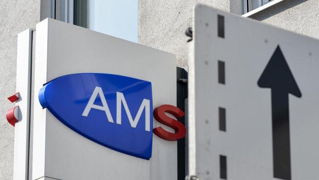 AMS Symbolbild