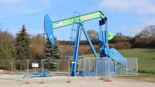 mar28bezirk_omv_neu Öl Gasbohrungen OMV