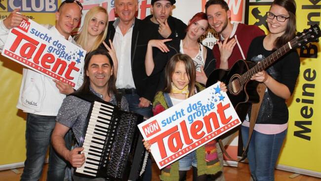 15-04-15-noen-talent-horn-casting_48.jpg