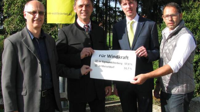 hor42windpark-sigmundsherberg-egg_-_Kopie.jpg