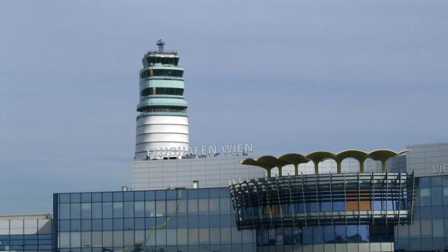 noe52w-Flughafenower, Der Flughafen Wien hat einen neuen Großaktionär.