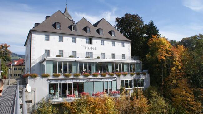 ybb13wai-schlosshotel