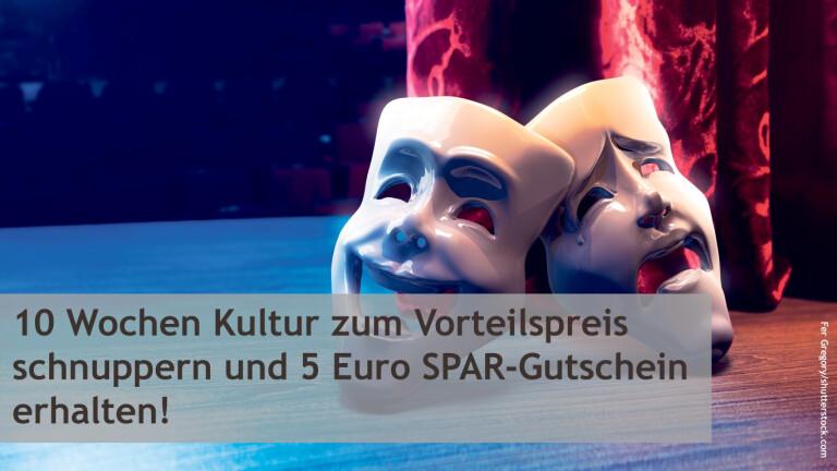 NÖN_Schnupperabo_Kultur_Mobil