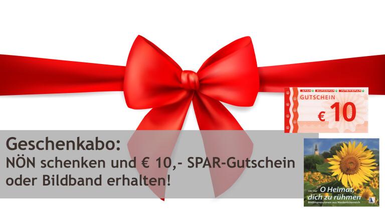 Geschenkabo_Mit Sagl_mobile