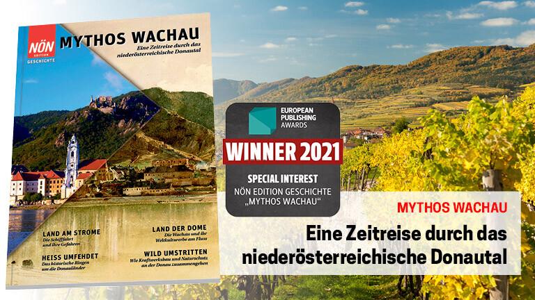 Slideshow-WachauExtra_768x432