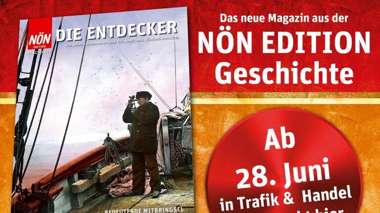 GeschichteEntdecker_Newsletter_398x292