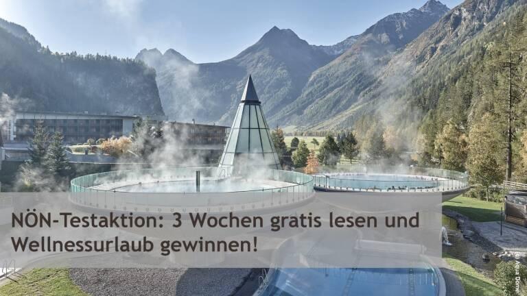 NÖN_Herbst-Testleseraktion_2021_AboSlider_mobile