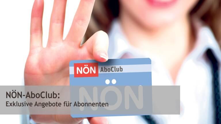 NÖN-AboClub_NEU_Mobil