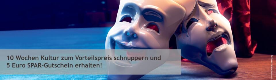 NÖN_Schnupperabo_Kultur_Desktop