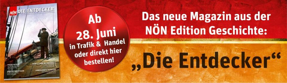 GeschichteEntdecker_Channelbanner_960x280