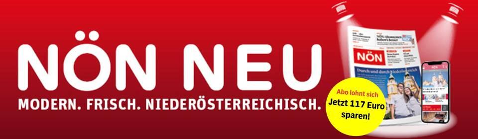 NÖN-Neu_Abolohntsich_desktop